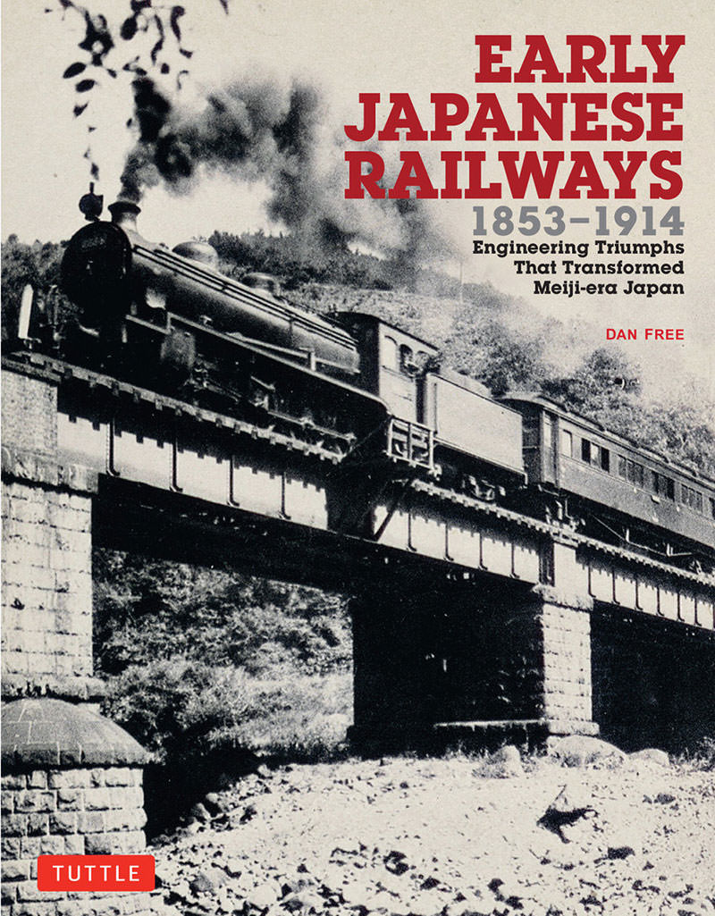 early-japanese-railways-jpg.26388