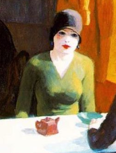Edward Hopper s Chop Suey  1929 explained on ArtEx.png