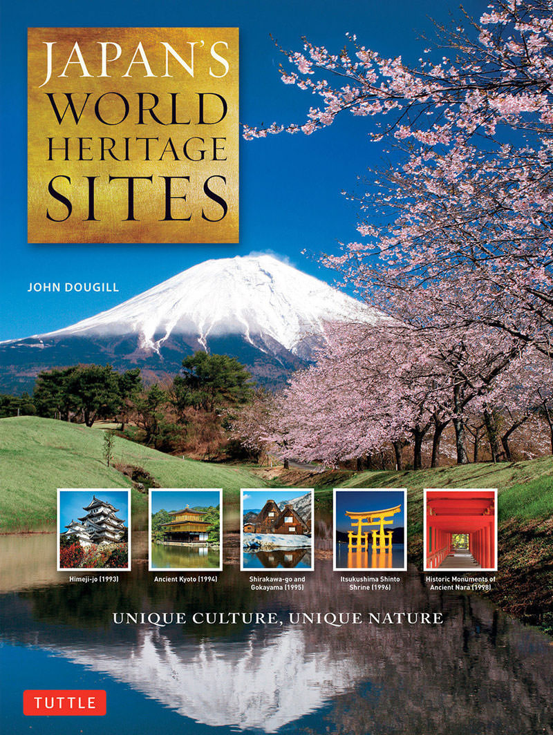 japans-world-heritage-sites-jpg.26387