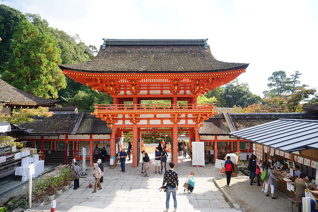 kamigamo-shrine.jpg