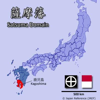 satsuma-domain-map-jpg.20778