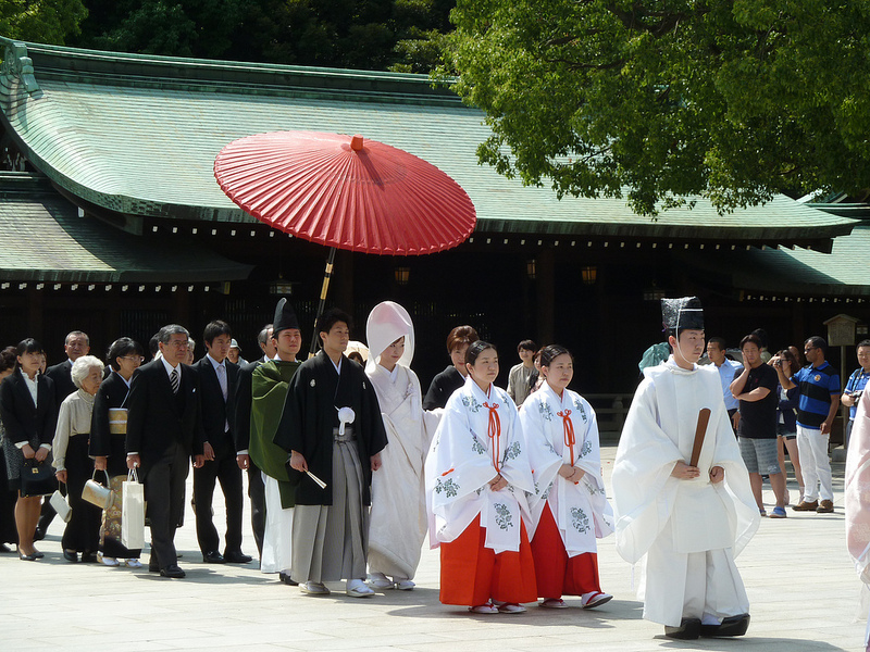 shinto-wedding-jpg.20620