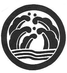 maru-ni-tatsunami.jpg
