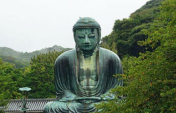 amida-buddha.jpg