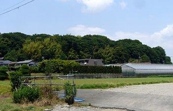 Kozukue Castle