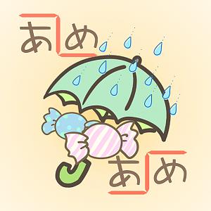 Jaccent - japanese accent pronunciation dictionary