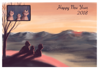 newyears-web.png