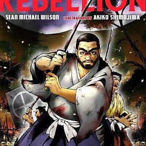 The Satsuma Rebellion: The Last Stand of the Samurai