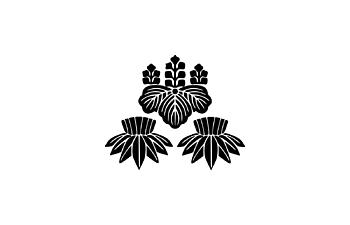 Yamana Clan