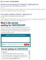 constrationcheck.jpg