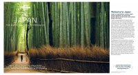 best-of-japan01.jpg