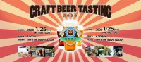 Craft beer tasting banner (1).jpg