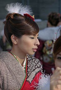 101618-coming-of-age.jpg