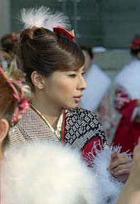 101619-coming-of-age.jpg