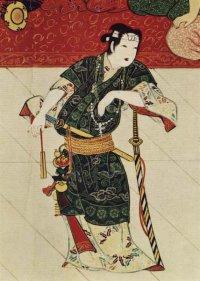kabukimono01.jpg
