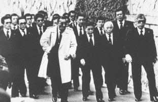 yakuza02.jpg