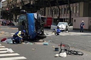 kozo-iizuka-accident.jpg