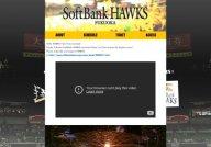 Hawks Town Online