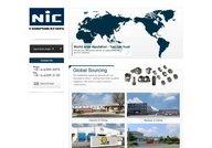 NIC Corporation