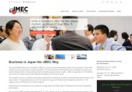 Japan Market Entry Competition