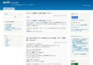 JCA-Net