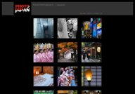 Photo Japan: Japanese Performing Arts
