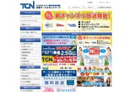 Tama Cable Network