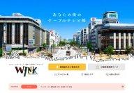 Wink-Net