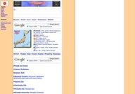 Townnet.com: Aomori