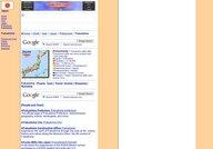 Townnet.com: Fukushima
