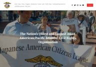 Japanese American Citizens League