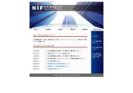 Nippon Investment & Finance