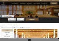 Okura Hotels Kanto