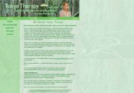 Psychotherapy and Healing Practice