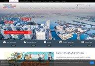 Yokohama Convention and Visitors Bureau