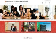 Hiroshima University of Economics