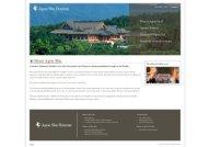 Agon Shu Buddhist Association