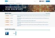 Semiconductor Equipment Association of Japan (SEAJ)