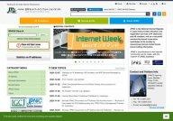 Japan Network Information Center