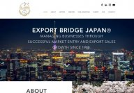 Export Bridge Japan
