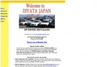 Diyata Japan Co., Ltd.