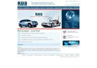 RDS Corporation Ltd.