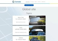 Caremate Mfg.Co., Ltd.