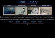 Ohmi Gallery