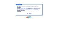 Adachi City Official Website