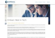 Embarc Staffing Solutions
