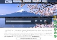All Japan Tours