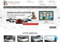 Used Japanese Cars for Sale