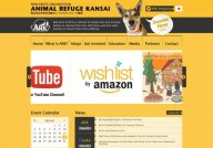 Animal Refuge Kansai | Caring. Rescuing. Rehoming.