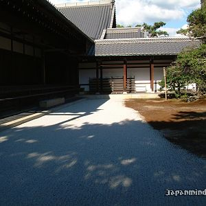Golden_pavilion04